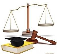 Thủ tục nhận bản án, quyết định