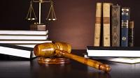 Thủ tục nhận đơn đề nghị xem xét bản án, quyết định của Tòa án đã có hiệu lực pháp luật theo thủ tục giám đốc thẩm vụ án dân sự