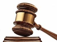 Thủ tục phúc thẩm dân sự đối với quyết định của Tòa án cấp sơ thẩm bị kháng cáo, kháng nghị