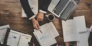 Thủ tục thành lập Hội đồng định giá và ra Quyết định định giá tài sản