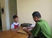 Thủ tục thi hành biện pháp giáo dục tại xã phường thị trấn
