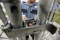 Thủ tục thi hành quyết định thi hành án phạt cải tạo không giam giữ