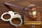 Thủ tục tiếp nhận tố giác, tin báo về tội phạm, kiến nghị khởi tố vụ án hình sự