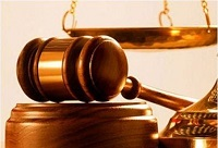 Thủ tục tranh luận tại phiên tòa phúc thẩm dân sự