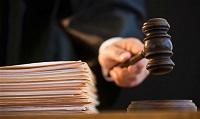 Thủ tục xem xét lại quyết định của Hội đồng Thẩm phán Tòa án nhân dân tối cao