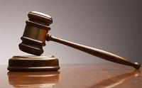 Thủ tục xét xử tại phiên tòa giám đốc thẩm vụ án dân sự