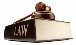 Thủ tục yêu cầu phản tố hoặc yêu cầu độc lập