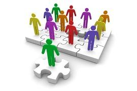 Thực hiện quyền của chủ sở hữu công ty TNHH một thành viên  trong một số trường hợp đặc biệt