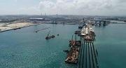 Thực hiện thẩm định hồ sơ cấp, cấp lại, gia hạn, sửa đổi, bổ sung, cho phép trả lại Giấy phép nhận chìm ở biển