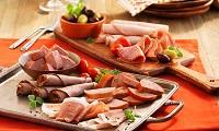 Vi phạm quy định về điều kiện bảo đảm an toàn thực phẩm trong kinh doanh thực phẩm đã qua chế biến không bao gói sẵn