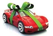 Thuế đối với thu nhập của cá nhân không cư trú từ trúng thưởng, thừa kế, quà tặng