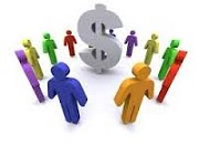 Thuế đối với thu nhập từ bản quyền của cá nhân không cư trú