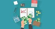 Thuế đối với thu nhập từ đầu tư vốn, chuyển nhượng vốn của cá nhân không cư trú