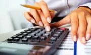 Thuế suất đối với thu nhập từ thừa kế