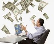 Thuế thu nhập cá nhân đối với thu nhập từ kinh doanh của cá nhân không cư trú