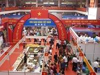 Nghĩa vụ của thương nhân, tổ chức, cá nhân tham gia hội chợ, triển lãm thương mại