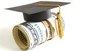 Tiền học bổng có được miễn thuế thu nhập nhập cá nhân không?