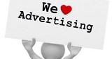 Tiếng nói, chữ viết trong quảng cáo