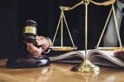 Tiêu chuẩn bổ nhiệm giám định viên tư pháp