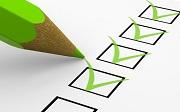 Tiêu chuẩn các chức danh tổng giám đốc và tổng biên tập nhà xuất bản