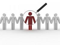 Tiêu chuẩn, điều kiện đối với Tổng Giám đốc (Giám đốc) tổ chức tài chính vi mô