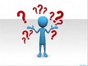 Tiêu chuẩn, điều kiện đối với Thành viên Hội đồng quản trị, thành viên Hội đồng thành viên trong tổ chức tín dụng
