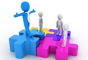 Tiêu chuẩn, điều kiện đối với Phó Tổng giám đốc (Phó giám đốc) trong tổ chức tín dụng