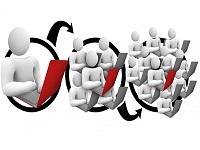 Tiêu chuẩn, điều kiện đối với thành viên Ban kiểm soát tổ chức tài chính vi mô