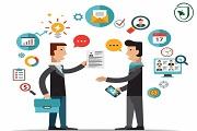 Tiêu chuẩn, điều kiện đối với Thành viên Ban kiểm soát trong tổ chức tín dụng