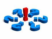 Tiêu chuẩn, điều kiện đối với Thành viên độc lập của Hội đồng quản trị trong tổ chức tín dụng