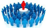 Tiêu chuẩn, điều kiện đối với Tổng giám đốc (Giám đốc) trong tổ chức tín dụng