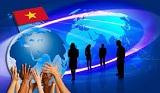 Tiêu chuẩn kiểm tra nhu cầu kinh tế (ENT)