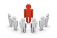 Tiêu chuẩn người đại diện phần vốn nhà nước, người đại diện phần vốn của doanh nghiệp