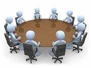 Tiêu chuẩn và điều kiện đối với thành viên độc lập Hội đồng quản trị