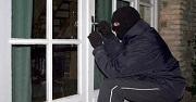 Tiêu thụ tài sản trộm cắp có bị phạt tù không?