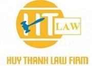 Tìm Luật sư giỏi tại Bình Liêu, Quảng Ninh – gọi 1900 6179