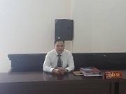Tìm Luật sư giỏi tại huyện Sơn Tây, Quảng Ngãi – Quý khách gọi 1900 6179