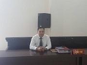 Tìm Luật sư giỏi tại quận 11, Hồ Chí Minh – Quý khách gọi 0909 763 190