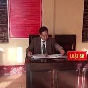 Tìm Luật sư giỏi tại quận Đồ Sơn, Hải Phòng – Quý khách gọi 0909 763 190