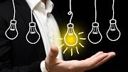Tính mới của sáng chế theo quy định pháp luật