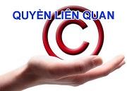 Tổ chức, cá nhân được bảo hộ quyền liên quan