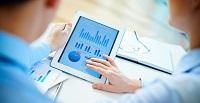 Tổ chức thực hiện quyền và trách nhiệm về giám sát, kiểm tra và đánh giá hoạt động của doanh nghiệp do Nhà nước nắm giữ 100% vốn điều lệ