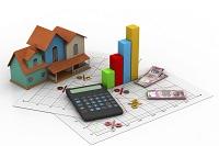 Tổ giám sát thanh lý tài sản quỹ tín dụng nhân dân