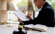 Tòa án có thẩm quyền giải quyết những yêu cầu dân sự nào?