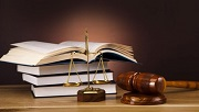 Tòa án không gửi thông báo triệu tập bị đơn mà vẫn xét xử