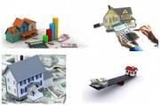 Tòa án ra Quyết định định giá tài sản