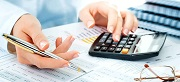 Tòa án xác định giá tài sản trong một số trường hợp khác