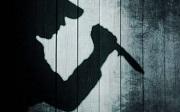 Tội giết người do vượt quá giới hạn phòng vệ chính đáng