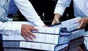 Tội vi phạm quy định về đấu thầu gây hậu quả nghiêm trọng