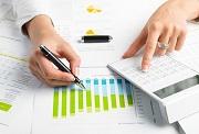 Tội vi phạm quy định về quản lý và sử dụng vốn đầu tư công gây hậu quả nghiêm trọng
